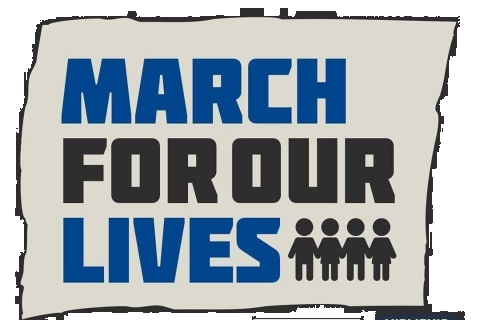 480_march_for_our_lives_1.jpg