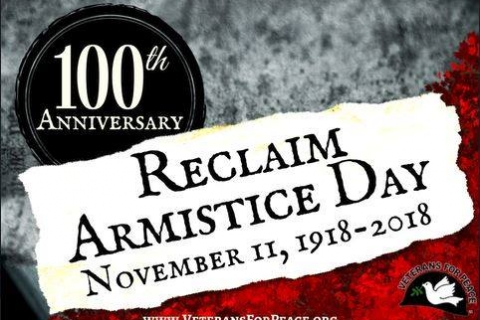 480_reclaim_armisitice_day_veterans_for_peace_1.jpg