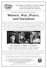 forum-flyer-2018-03-03-women-warmod-1.pdf_140_.jpg