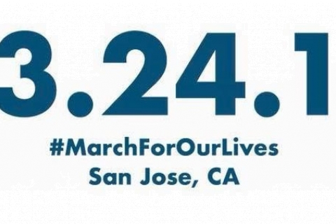 480_march-for-our-lives-san-jose_1.jpg
