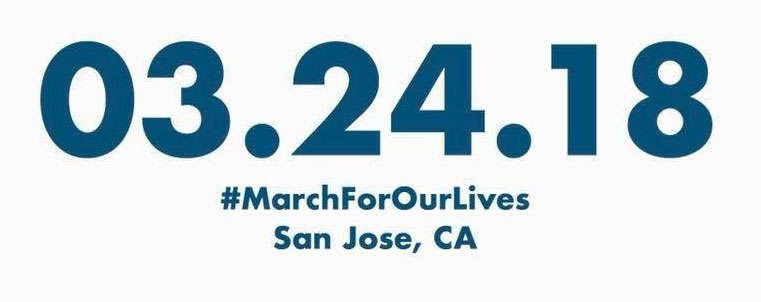 march-for-our-lives-san-jose.jpg