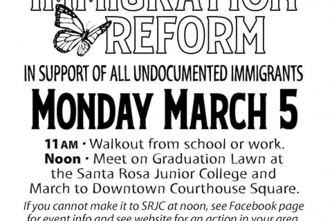 480_walkout-march-5-santa-rosa.jpg