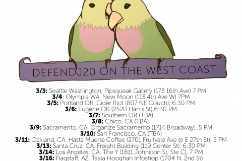 480_defend-j20-west-coast-tour.jpg