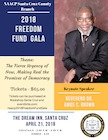 annual_freedom_fund_membership_gala__4_.pdf_140_.jpg