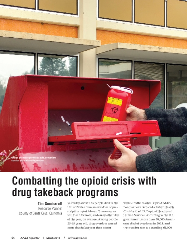 combatting_the_opioid_crisis_with_druge_takeback_programs.pdf_600_.jpg