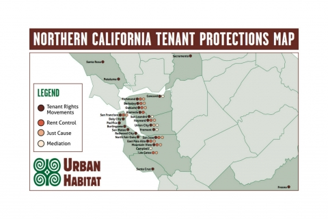 480_northern_california_tenants_protection_map_urban_habitat.jpg