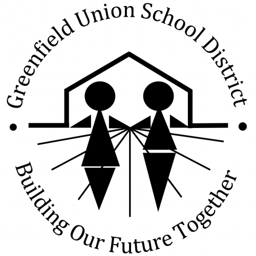 sm_greenfield_union_school_district.jpg