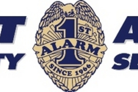480_first_alarm_security.jpg