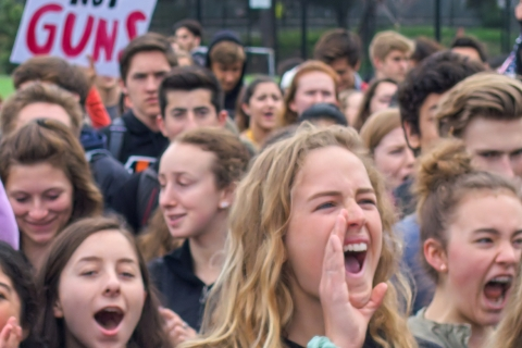 480_jennifer_fraser_menlo_atherton_high_school_faceincrowdcheer_1.jpg