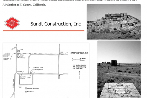 480_sundt-construction-japanese-internment-camps_1.jpg