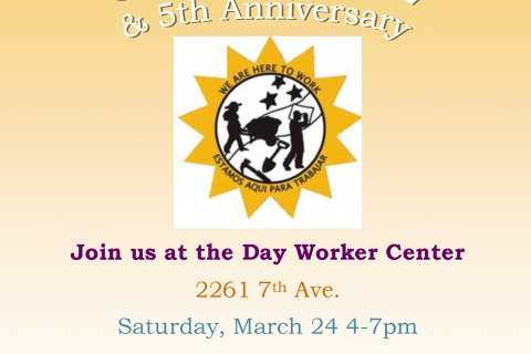 480_day_worker_center_s_open_house_and_5th_anniversary.jpg
