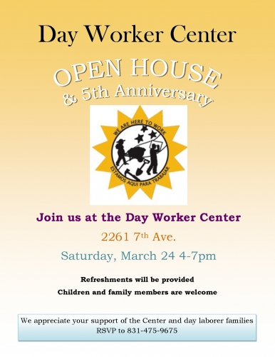 sm_day_worker_center_s_open_house_and_5th_anniversary.jpg