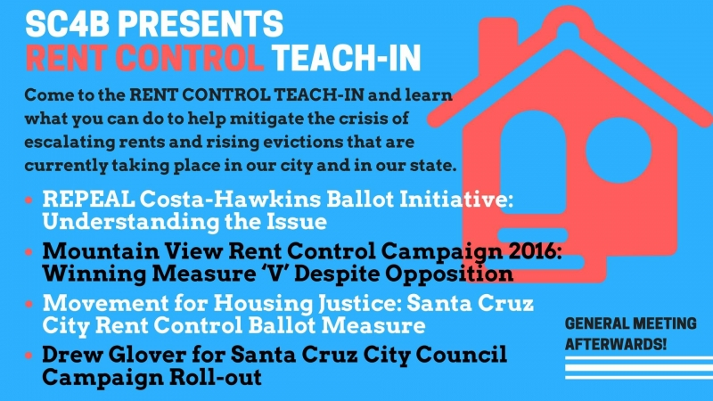 sm_rent_control_teach_in_santa_cruz_for_bernie_sanders.jpg