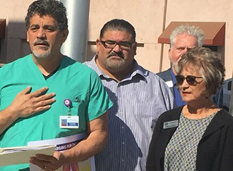 watsonville-hospital-ballot-initiative.jpg