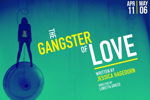 480_artwork_the_gangster_of_love.jpg