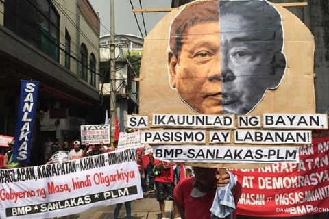 480_2017-anti-duterte-rally-laban-ng-masa_1.jpg