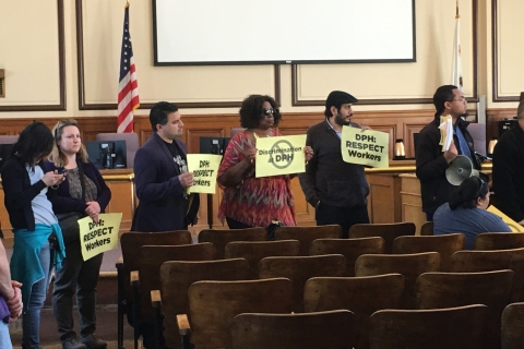 480_seiu1021_discrimination_at_dps_in_building3-28-18.jpg