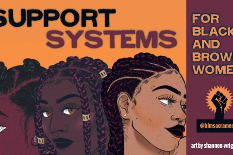 480_support_systems_for_black_and_brown_women_1.jpg