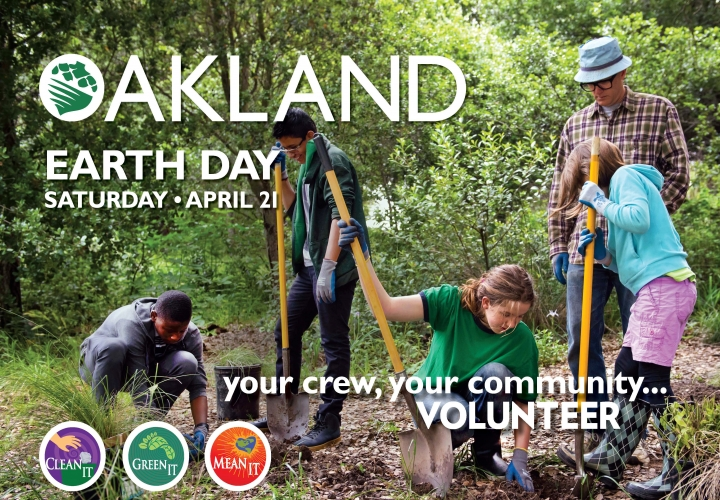sm_oakland_earth_day.jpg