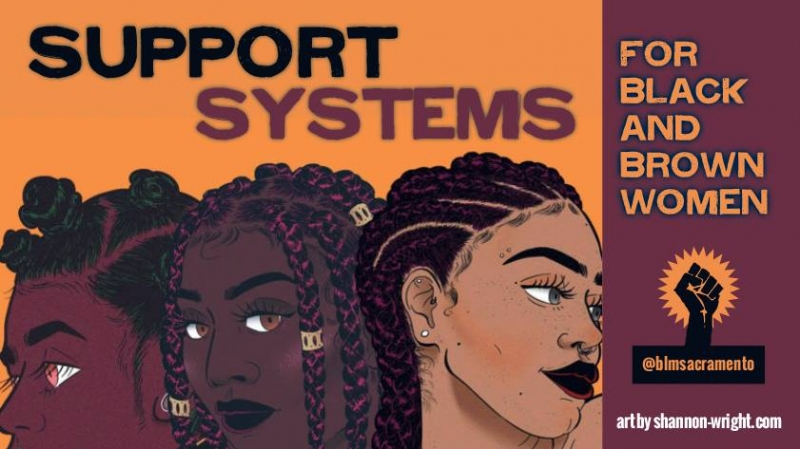 sm_support_systems_for_black_and_brown_women.jpg