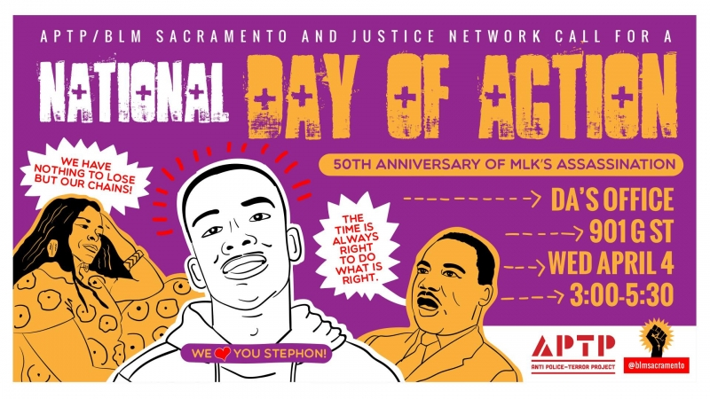 sm_stephon_clark_national_day_of_action_sacramento.jpg