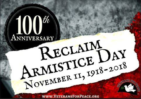reclaim_armisitice_day_veterans_for_peace.jpg