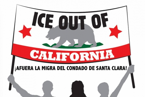 480_ice_out_of_california_santa_clara_jail_1.jpg