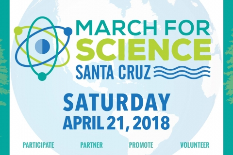 480_march_for_science_santa_cruz_2018_1.jpg