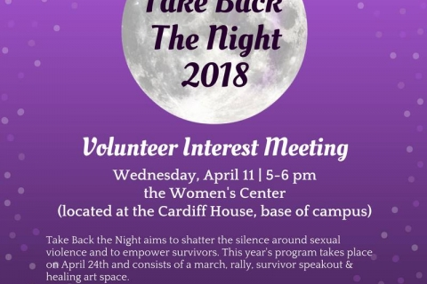 480_take_back_the_night_2018_ucsc_womens_center_1.jpg