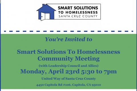 480_smart_solutions_to_homelessness_community_meeting_-_santa_cruz_1.jpg