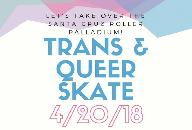 sm_trans_and_queer_skate_santa_cruz.jpg