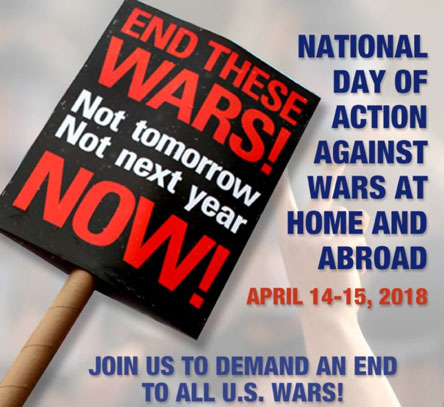 day-of-action-april-14-15-2018.jpg