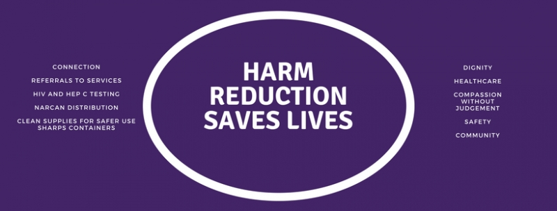 sm_harm_reduction_santa_cruz.jpg