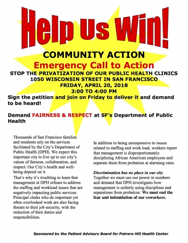 sm_sf_dph_flyer_call_to_action1.jpg