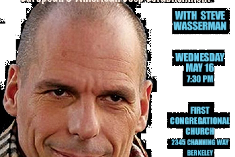 480__varoufakis_in_berkeley_1.jpg