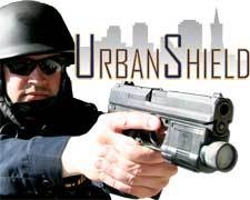 urban-shield-gun-shades.jpg