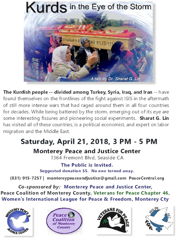 flyer_-_kurds_in_the_eye_of_the_storm_-_mpjc_-_20180421.pdf_600_.jpg