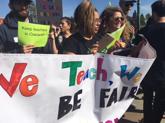 oea_keep_teachers_in_oakland.jpg