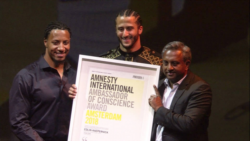 sm_colin-kaepernick-amnesty-international-award.jpg