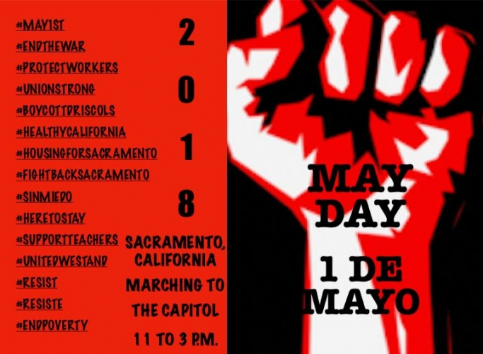 sm_sacramento_may_day_2018.jpg
