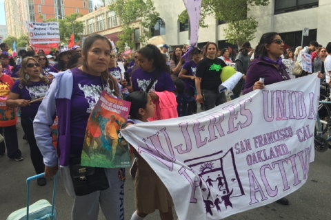 480_may_day_mujeres_union_oakland5-1-18.jpg