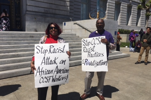480_may_day_stop_racism_at_ccsf.jpg