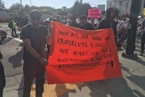 480_mayday_oakland_ibew_rank_and_file5-1-18.jpg