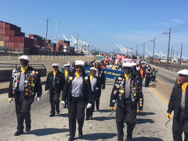 ilwu_10_may_day_2018_port_of_oakland.jpg