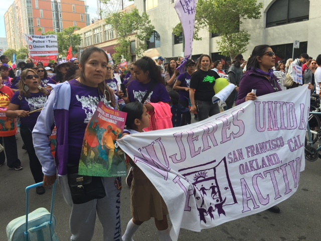 may_day_mujeres_union_oakland5-1-18.jpg