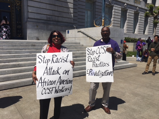 may_day_stop_racism_at_ccsf.jpg