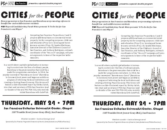 cities_for_people-half-page.pdf_600_.jpg