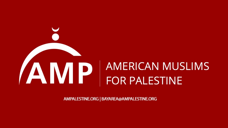 sm_american-muslims-for-palestine.jpg