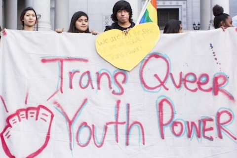 480_queer_youth_of_color_1.jpg