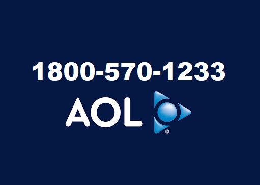 Perfect Contact Aol Help Desk Aol Desktop Gold Aol Passwords Reset Contact 1800 570  . Contact Aol Help Desk ... Great Ideas